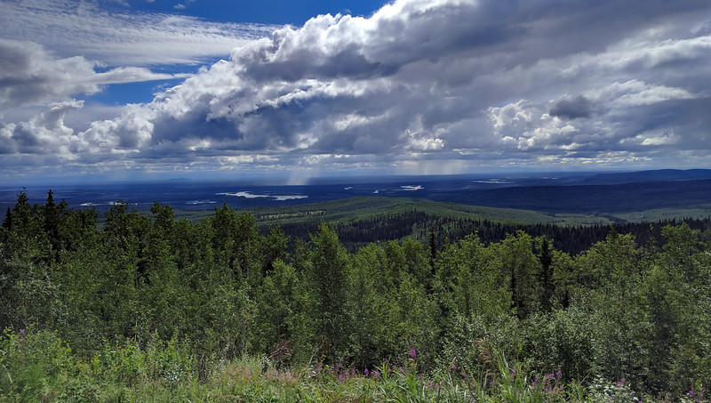 2016 Alaska - Susan Nexus 6P - 215 - 20160723.jpg