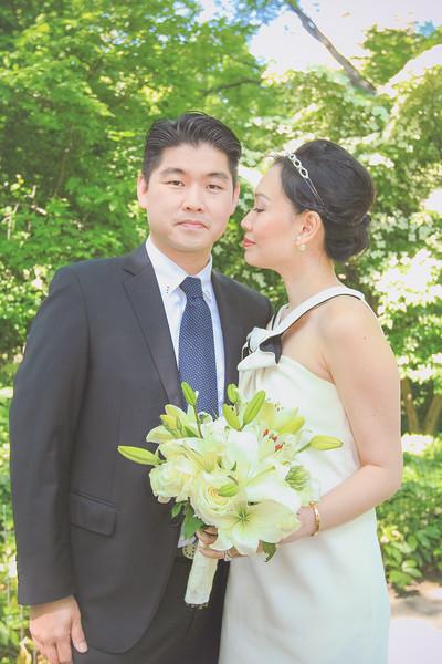 Yeane & Darwin - Central Park Wedding-8.jpg