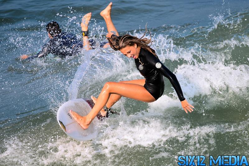 Venice Beach Surf-674l.jpg