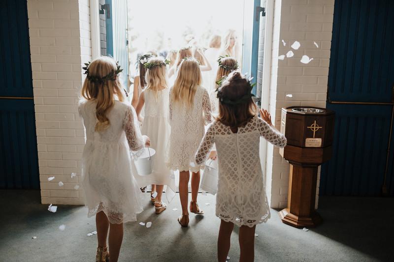 Schalin-Wedding-2800.jpg