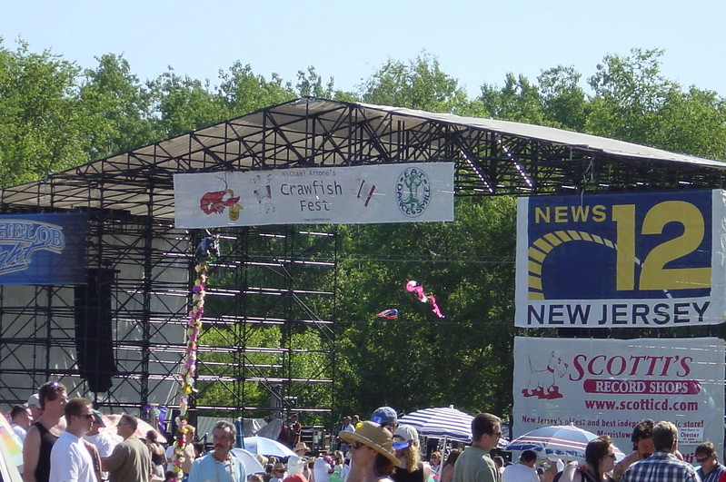 Crawfish Festival 6 '02 006.jpg