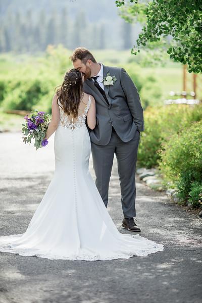 xSlavik Wedding-4538.jpg