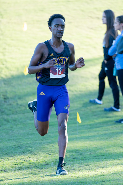 2019-ECU-Invitational-0342.jpg