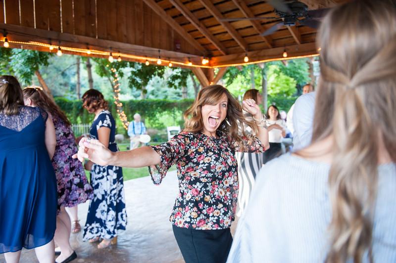 Kupka wedding photos-1006.jpg