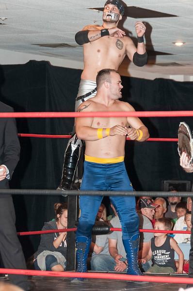 APW Wrestling 8-2013_ERF9110.jpg