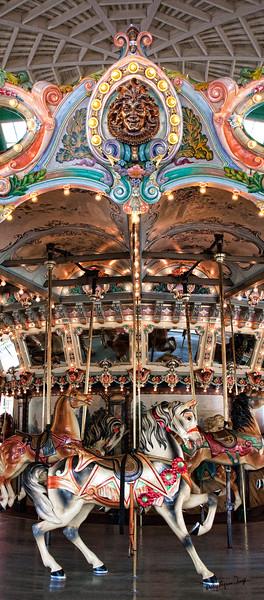 carousel star horse 4.jpg