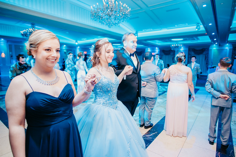 First Dance Images-165.jpg