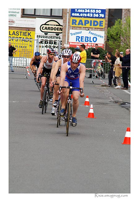 TTL-Triathlon-234.jpg