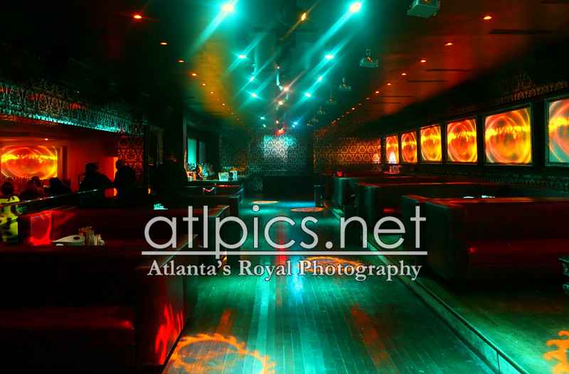 12.6.14 COMPOUND BROUGHT TO YOU BY ALEX GIDEWON FOR AG ENTERTAINMENT (K.MICHELLE)