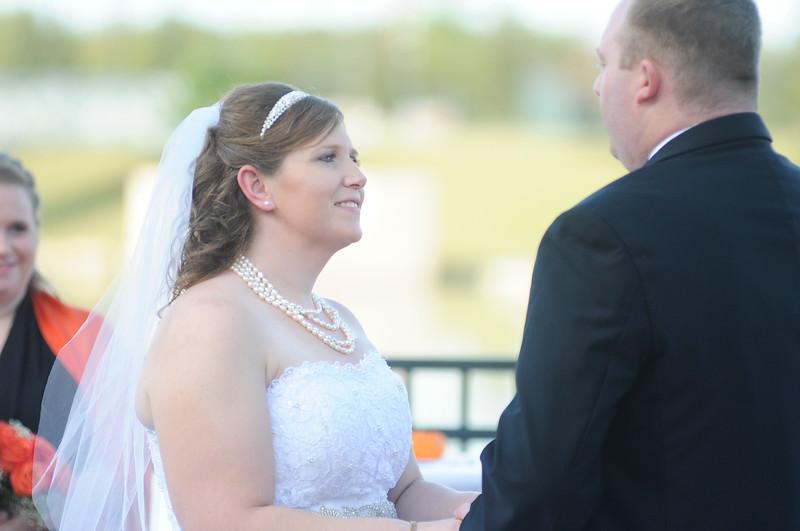 wedding_638.jpg
