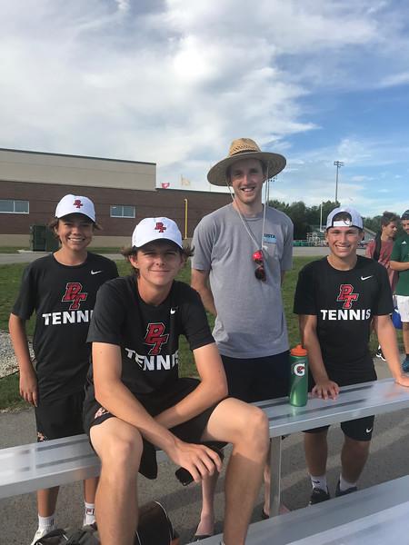 2018_Boys Tennis_ - 129.jpg