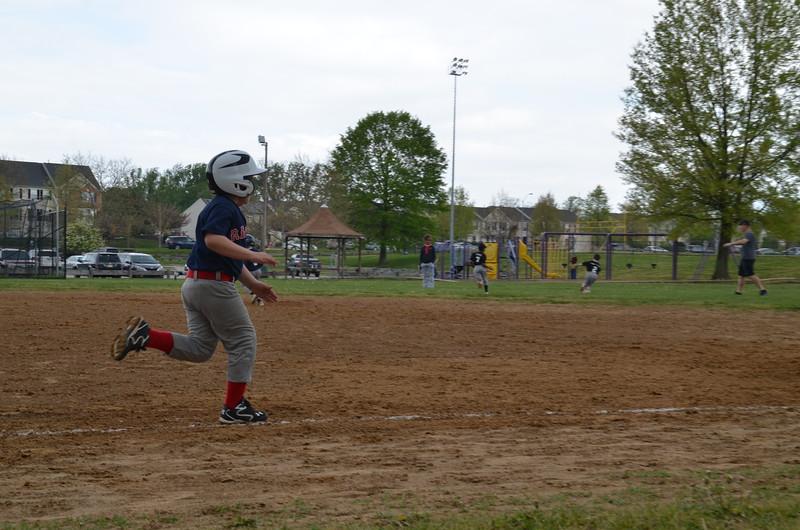 GORC-SPRING-Baseball-2016418.JPG