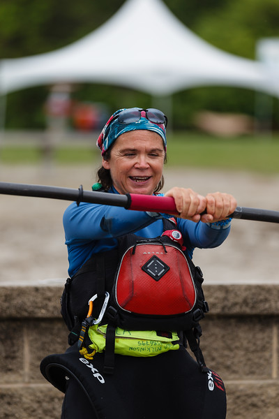 2015 East Coast Paddlesports and Outdoor Festival-265-3.jpg