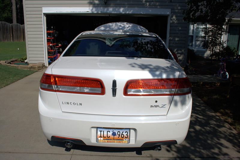 johns Car 6.jpg