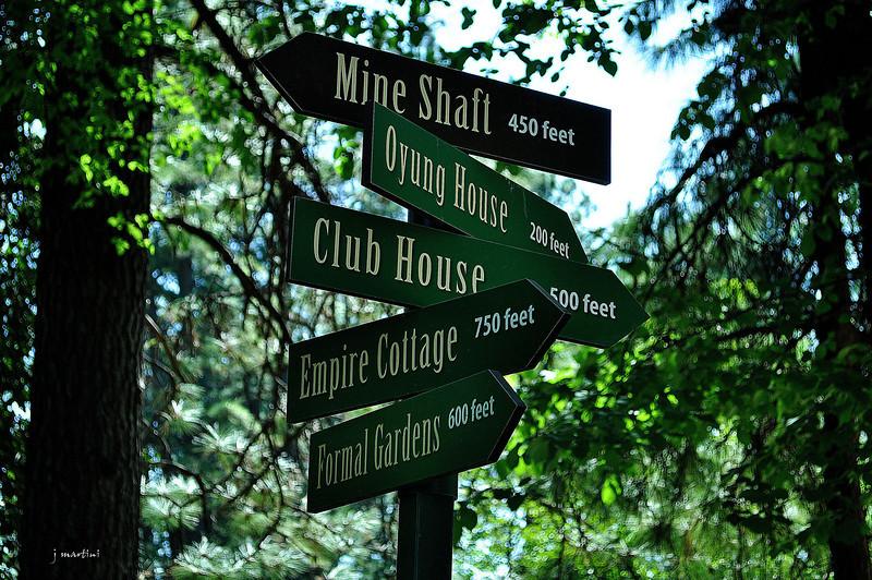 get directions 8-27-2013.jpg