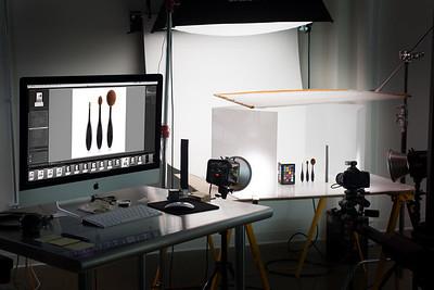 ¿Cuál es el costo de la fotografía de producto?