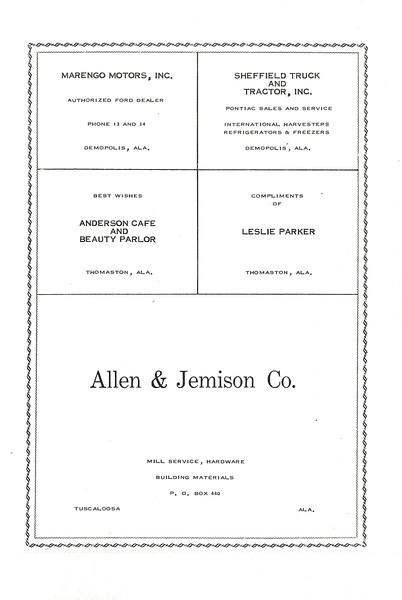 1951-0073.jpg