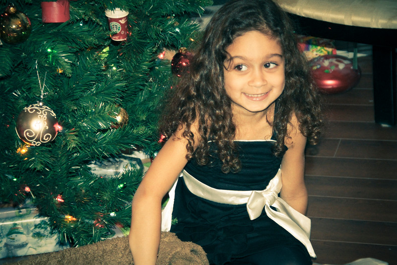 Simson Christmas 2012-21.jpg