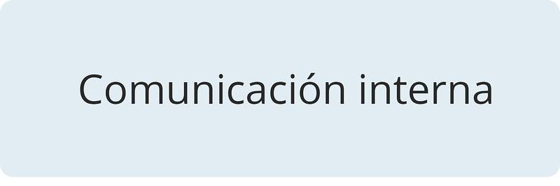 Santander Río (Comunicación Interna)