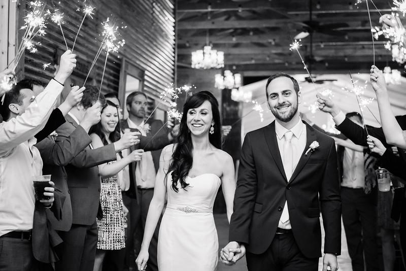 Jackie & Tom's Wedding-6423-2.jpg