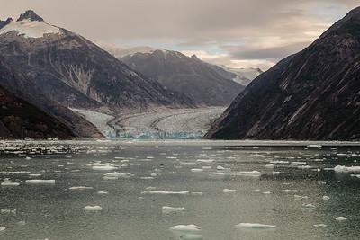 Canada & Alaska 2018