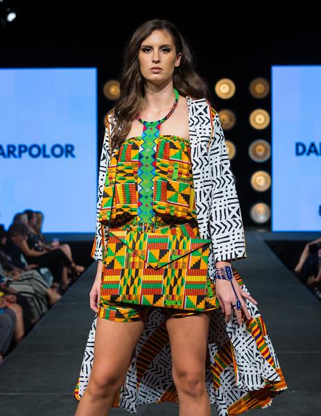 Darpolor-84.jpg
