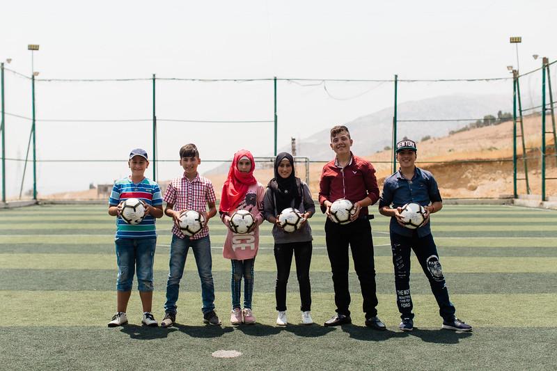 2019_08_15_SoccerCamps_117.jpg