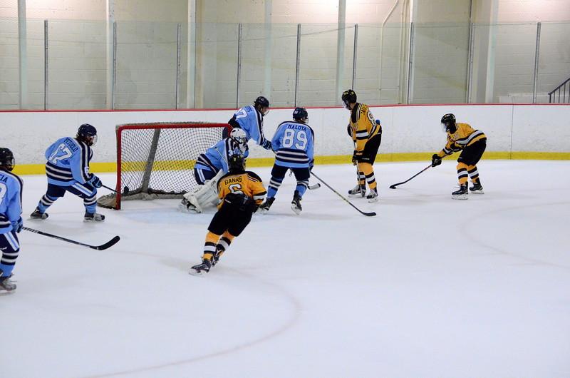 150904 Jr. Bruins vs. Hitmen-237.JPG
