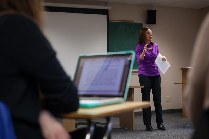 Rosa Tapia Classroom-6.jpg