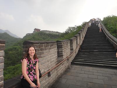 2011_06-08 China Summer