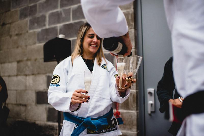True Believer Gym Pittsburgh PA Brazilian Jiu Jitsu57.jpg