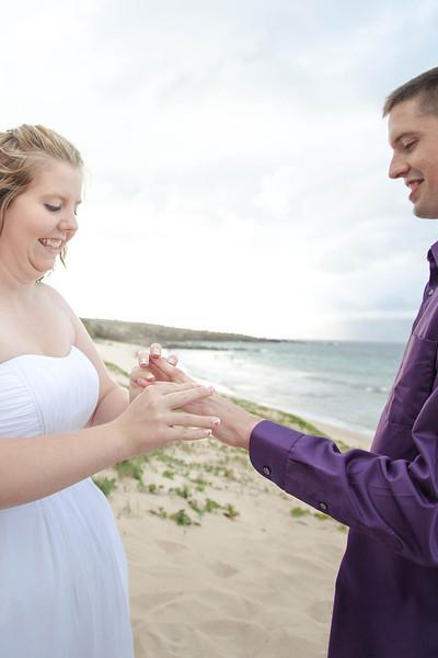 08.07.2012 wedding-321.jpg
