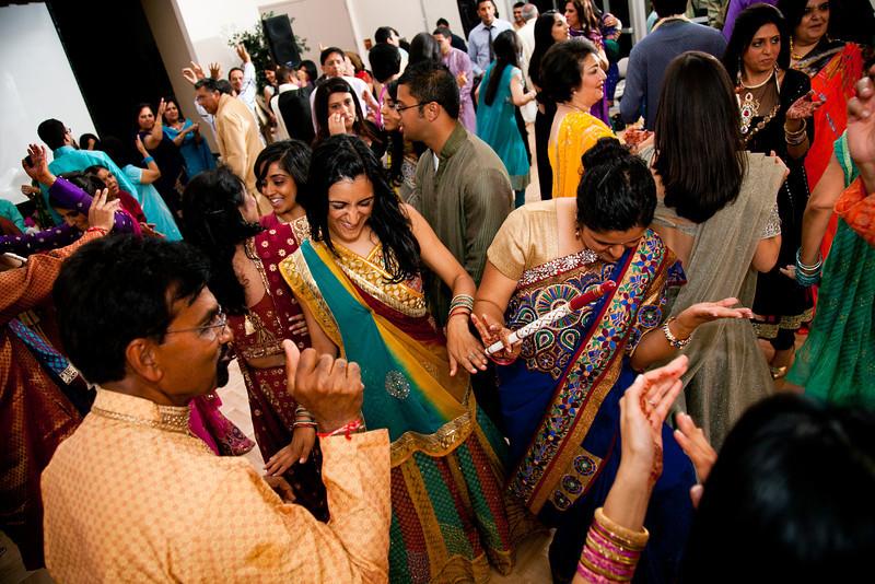 Rachna_Roshan_Sangeet-687.jpg
