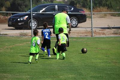J.J's Soccer (8-24-19)