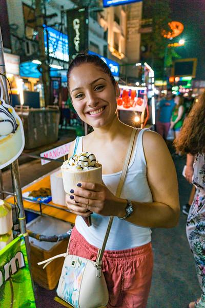 Bangkok (55).jpg