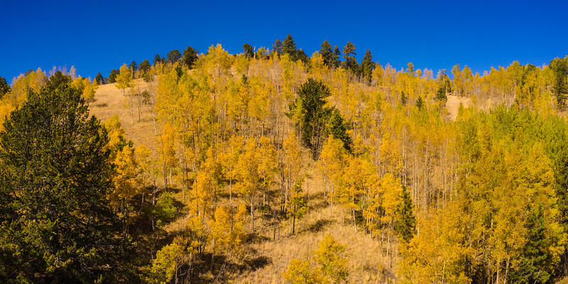 Colorado19_M2P-1032-Pano.jpg