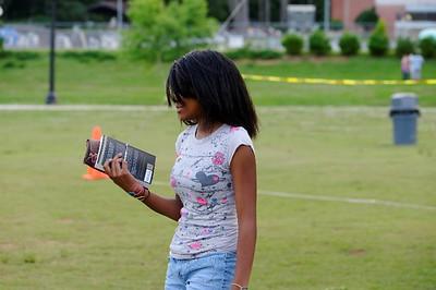 Summer Kickoff with Kate Taylor at Homewood Park 52909