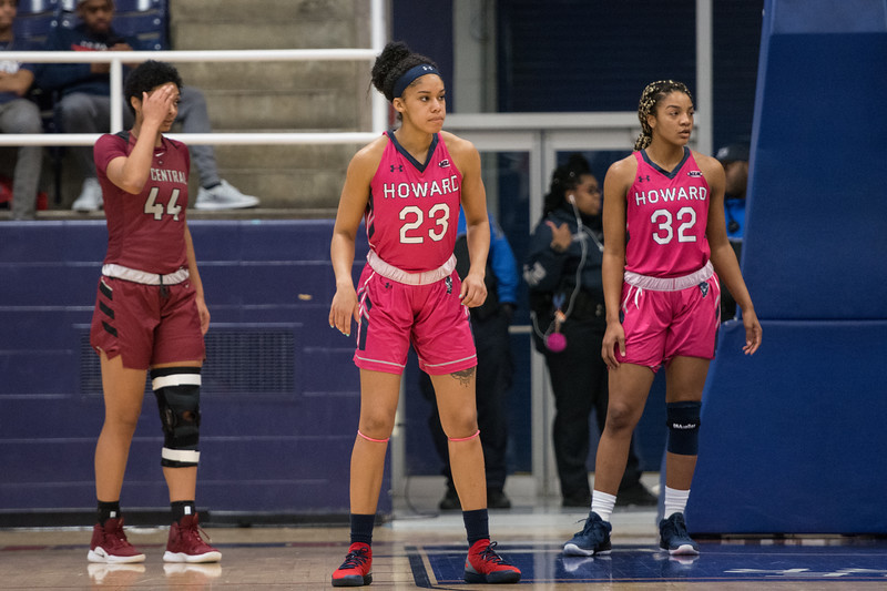 20190218 Howard Women vs. NC Central 154.jpg