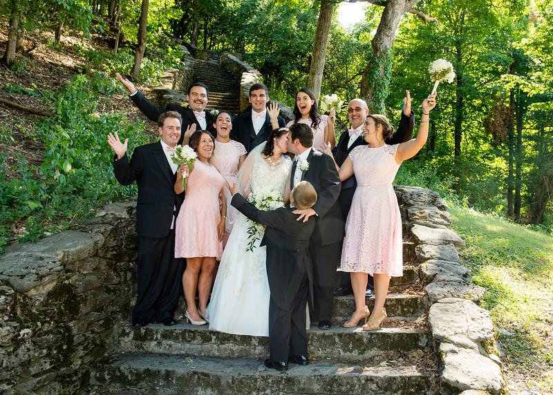 Guarino-Wedding-0300.jpg