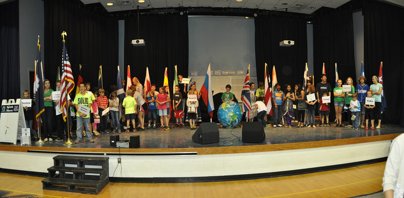 OPS Int Festival Panorama I.jpg