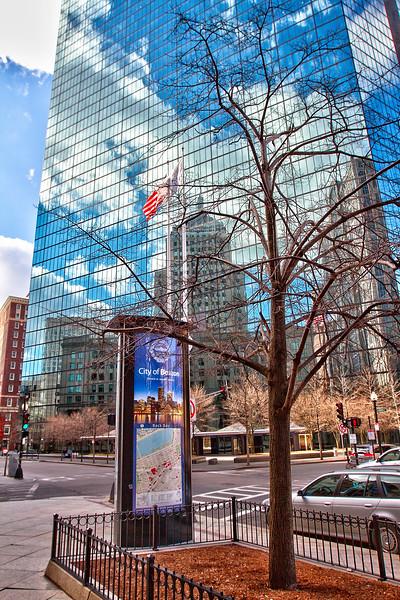 Hancock tower.jpg