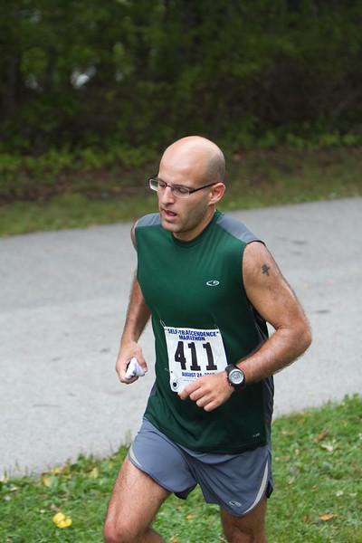 marathon10 - 643.jpg