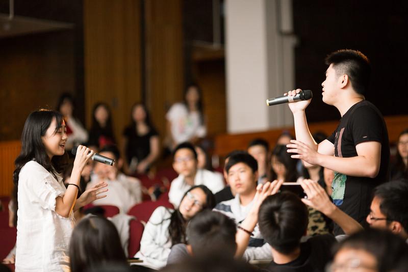 CMC Concert I6474.jpg