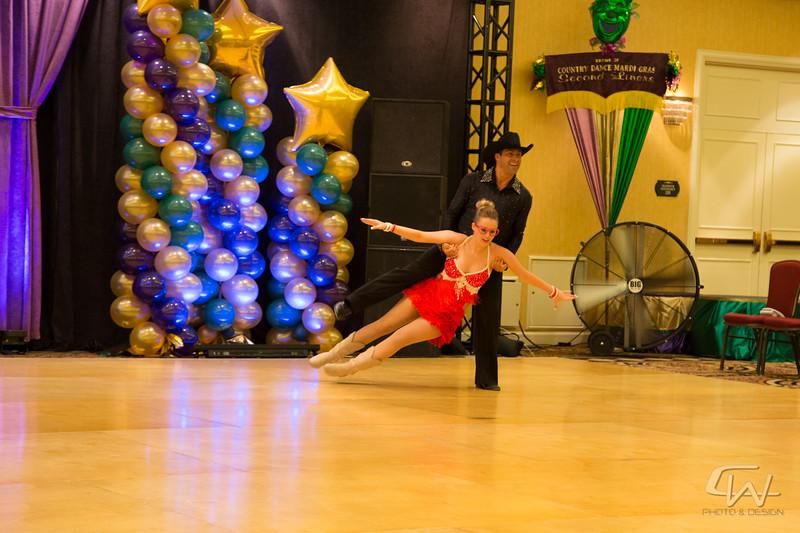 Dance Mardi Gras 2015-0706.jpg