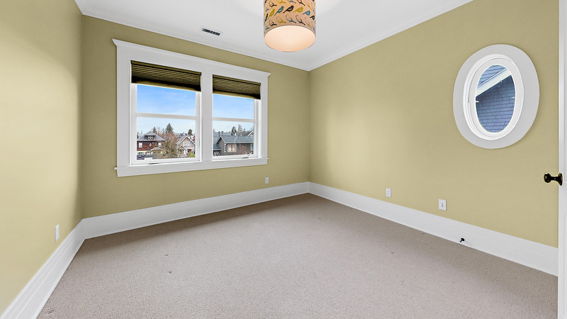 revised-WArealestatephotos.com-12.jpg