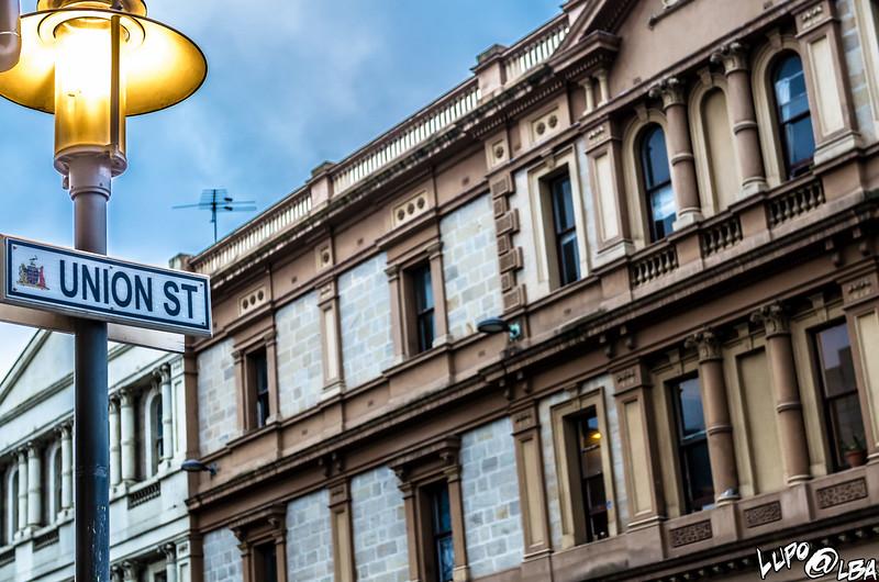 Australia-209.jpg