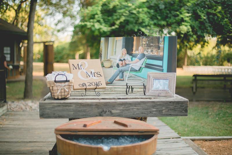 2015-09-26-Cross Creek Ranch Fall Wedding Parker Texas-663.jpg