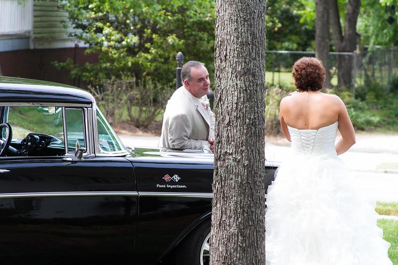unmutable-wedding-vanessastan-0303.jpg