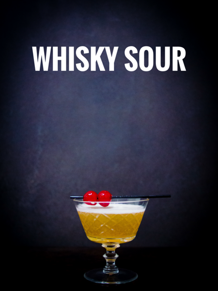 classic whisky cocktailS whisky sour.png