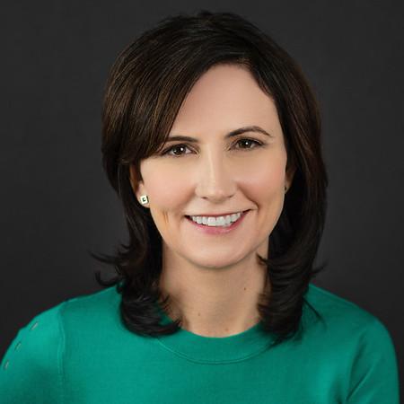 Julie Fitzpatrick | Writer, Director, Actor
